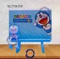 Doraemon  Photo Frame
