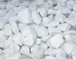 Limestone, Size: 10-40 mm