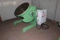 WM-1000 Welding Positioner