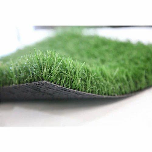 mat artificial grass tts international buy mats large