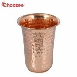 Choozee - Copper Glass - Juicy Hammered (2)