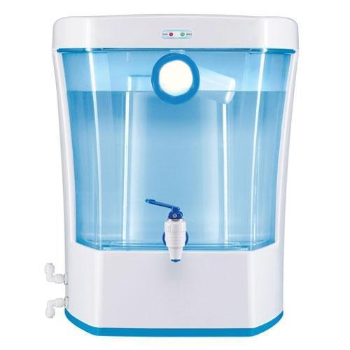 Home Water Filter >> Domestic Water Filter