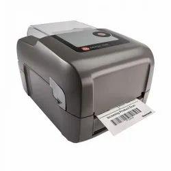 Honeywell E Class Mark III Barcode Printer
