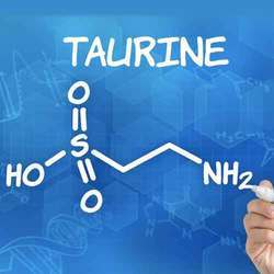 Taurine, Grade Standard: Reagent Grade , For Laboratory