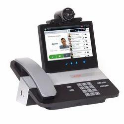 H175 Avaya Video Phone