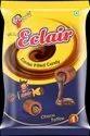 Eclairs Jar & Pkt