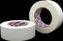 Cross Filament Tapes
