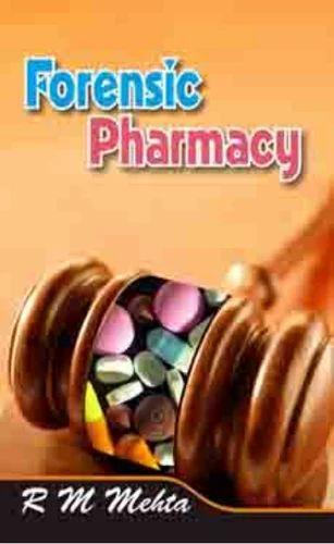 Physical Pharmacy Book Cvs Subrahmanyam Download