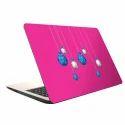 Customised Laptop Skins