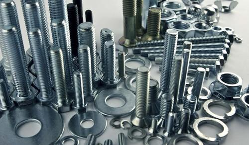 Industrial Fasteners, Packaging Type: Box, Rs 150 /piece Phoenix Tubes And  Fittings | ID: 10392557673