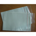 Transparent Packing List Envelope, Size: 6 X 7.5 A 4/3