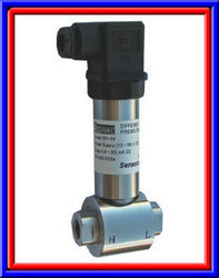 Sensocon Series 251-02 Wet Differential Pressure Transmitter