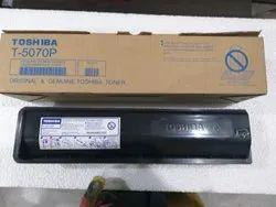 Toshiba T-5070P Toner Cartridge New