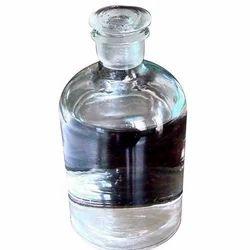Turpentine Oil - Pharma Grade, टरपेनटाइन ऑयल