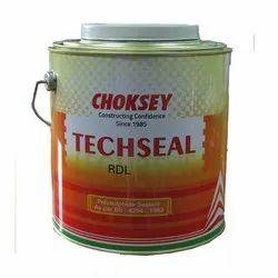 Choksey Techseal RDL 940/941