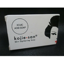Kojisan Kojic Acid Skin Whitening  Soap