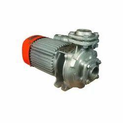 Three Phase Kirloskar Monoblock Pump, 1440-2800 Rpm, Model Name/Number: KDS