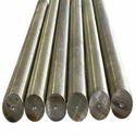 316 Stainless Steel Round Bars