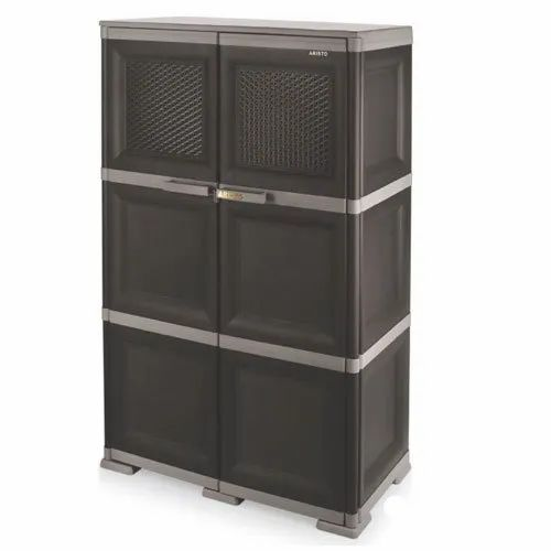 Living Room Storage Cabinet At Rs 5575 Piece Living Room Cabinet Id 21068986888