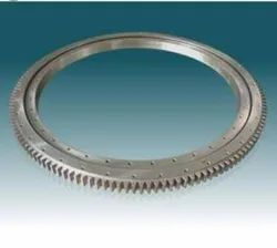 Potain Tower Crane Slewing Bearing