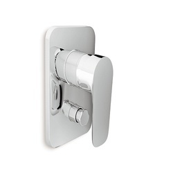 Kohler Aleo Bath & Shower Trim
