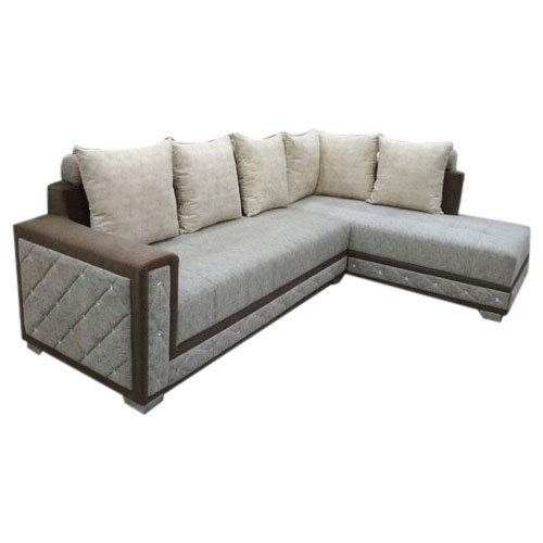 info for 434fe 00677 6 Seater L Shaped Sofa Set