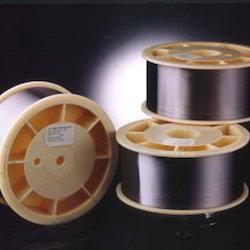 Hafnium Wire For Plasma Cutting