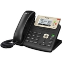 Yealink T23G Professional IP Phone with 3 Lines and HD Voice