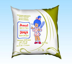 Amul Slim And Trim Milk