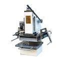 FSM-20M Manual Flat Hot Foil Stamping Machine
