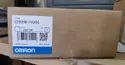 C200HW-PA204 Omron C200H Series Power Supply