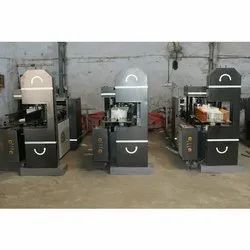 Mild Steel Tissue Paper Making Machine