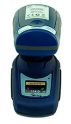 Noise Dosimeter - dBadge2