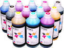 Inks For HP Business Inkjet 1000 Series