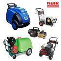 Portable Car Washer, Motor Power: 2.15 Hp