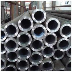 Hot Finished Seamless Pipes EN8