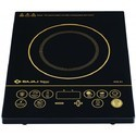 Bajaj Majesty ICX 21 Induction Cooktop