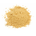 Sun Dry Ginger Powder