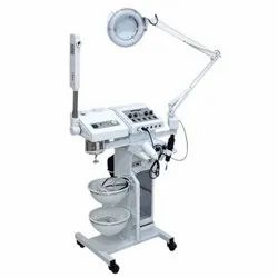 Beauty Studio Machine
