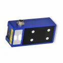 LDM51 Lumos Non Contact Measurement With Light