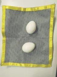 Egg Bag  (Ultimate) Magic Trick