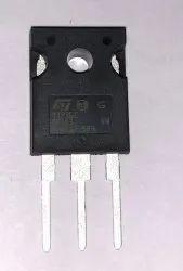 Bipolar Transistors TIP36C ST MICROELECTRONIC