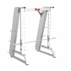 Avon White Smith Machine with Counter Balance, Model Number: Ff-119