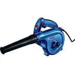 Bosch Air Blower