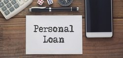 Finance Private,Nationalized & NBFC Unsecured Personal Loans, Free