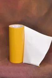 Double Sided Strio Tape
