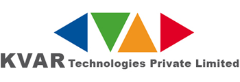 KVAR Technologies Private Limited