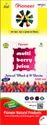 Multi Berry Juice 500 Ml