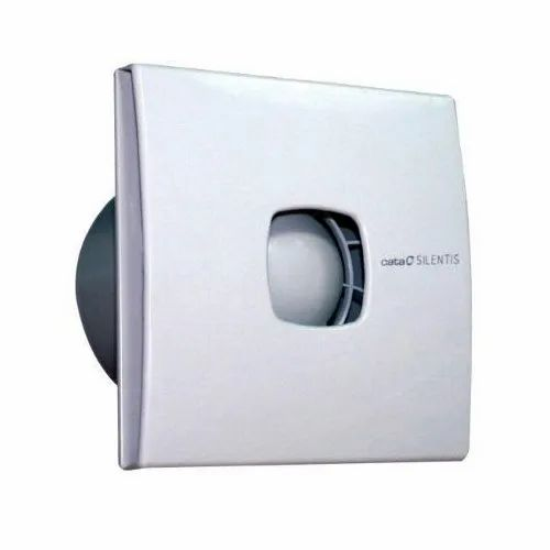 704 - Cata 36 Silentis  Exhaust Fan