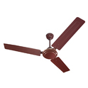 New Duncan 48 High Speed Ceiling Fan